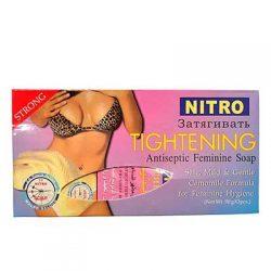 vagina tightening soap