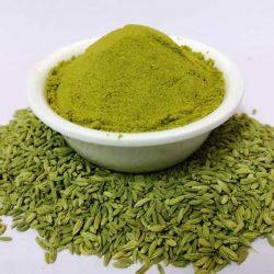 fennel seed powder seller in nigeria