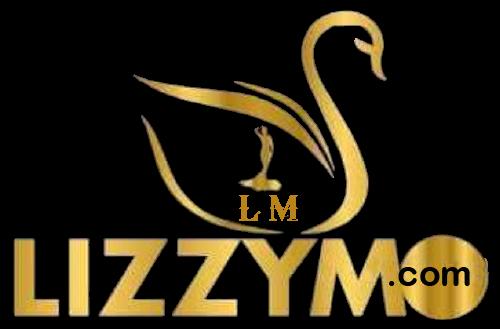 Lizzymo
